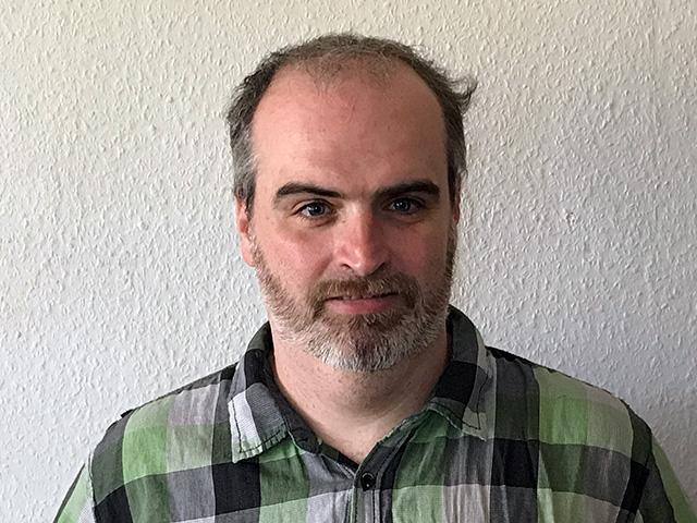 Christoph Höltmann