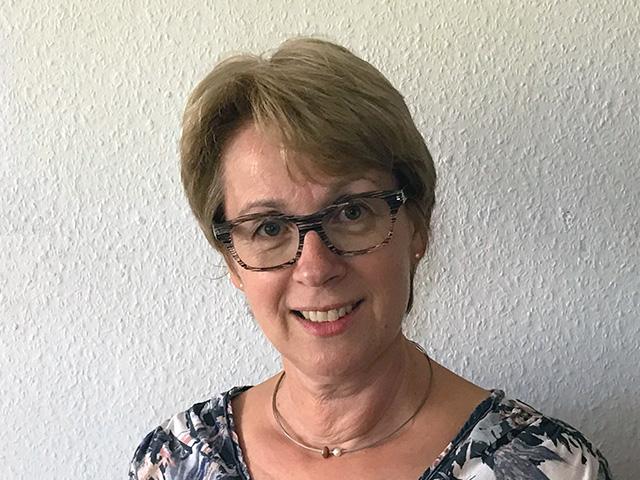 Christiane Schläwe