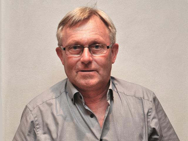 Theo Schönges