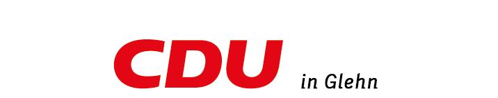 CDU-Glehn
