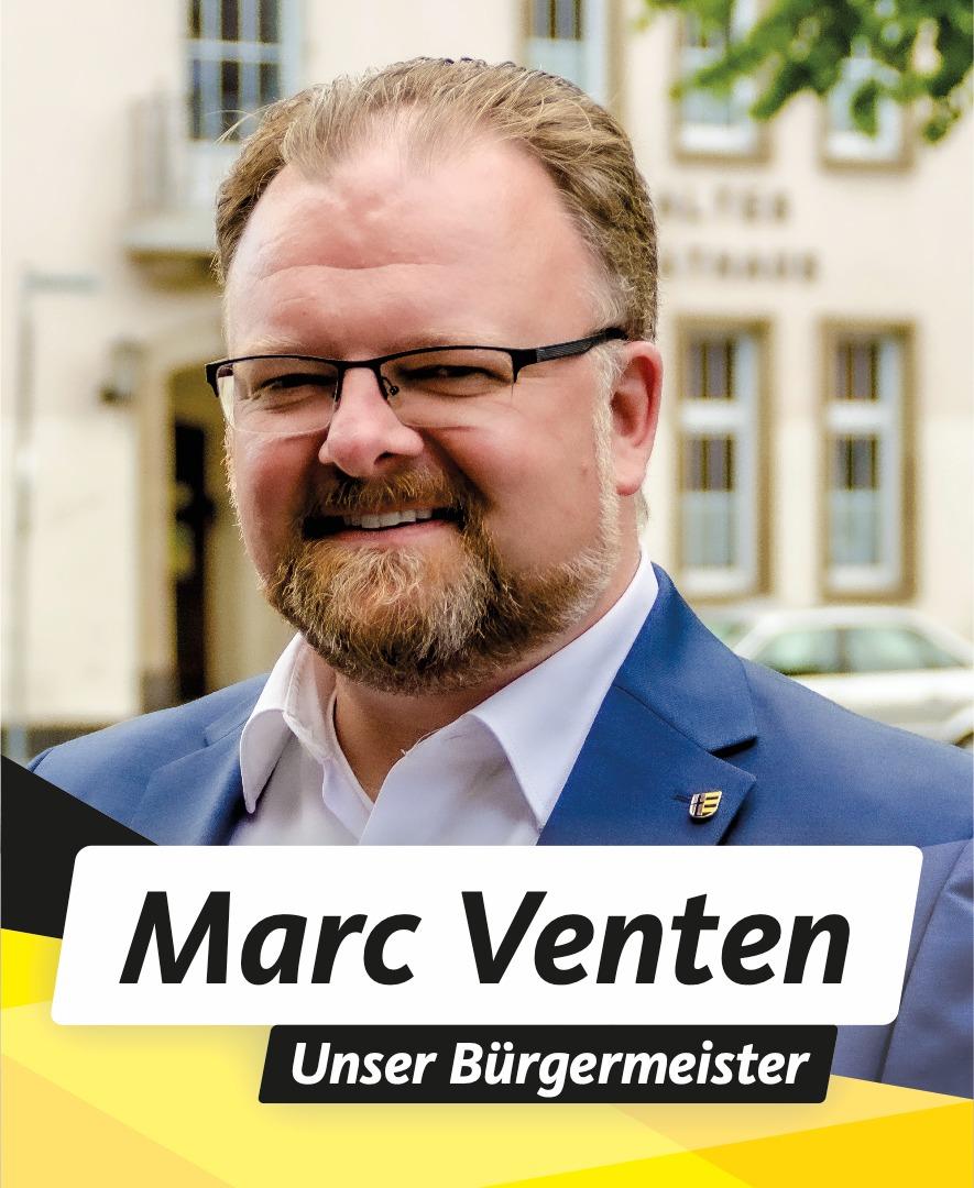Marc Venten