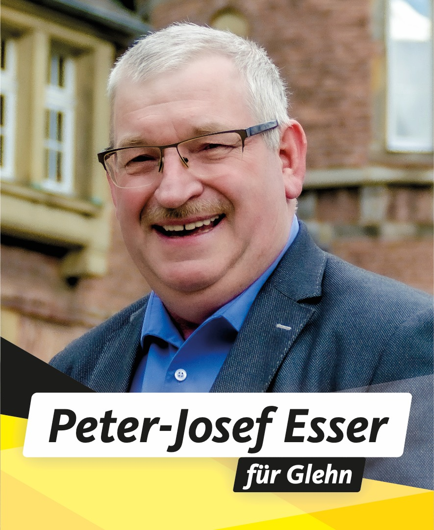 Peter-Josef Esser